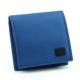 65/ブルー